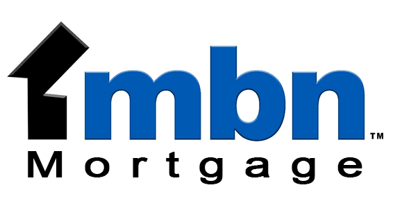 MBN MORTGAGE